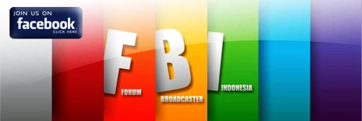 joint-forum-broadcaster-indonesia