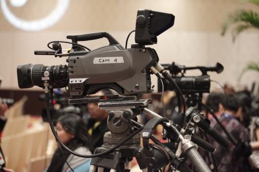 camera broadcast ceo apec 1