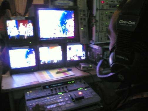 rizkybroadcaster multicam